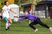 Crimson Macee Cook Women's Soccer Recruiting Profile