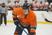 Nicolas Cullinan Men's Ice Hockey Recruiting Profile