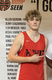 Sam Stogner Men's Basketball Recruiting Profile