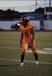 Elijah King-Turner Football Recruiting Profile