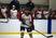 Erin Secilia Women's Ice Hockey Recruiting Profile
