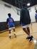 Treshawn Minott Men's Basketball Recruiting Profile