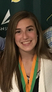Kaitlyn Stanley Women's Soccer Recruiting Profile