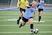 Peyton Brewer Women's Soccer Recruiting Profile
