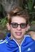 Victor Luebke Men's Swimming Recruiting Profile