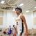 James Dyson Men's Basketball Recruiting Profile