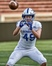 Jack McGinnis Football Recruiting Profile