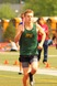 Athlete 621130 square