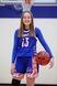 Kylie Krise Women's Basketball Recruiting Profile