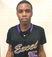 Terell Jones Men's Basketball Recruiting Profile