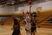 Alexys Walker Women's Basketball Recruiting Profile