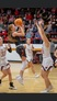 Lauren Beason Women's Basketball Recruiting Profile