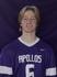 Drew Scott Men's Lacrosse Recruiting Profile