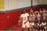 Ken'Trell Parker Men's Basketball Recruiting Profile