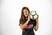 Brianna Montano Women's Soccer Recruiting Profile