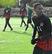 Damien Booker Men's Soccer Recruiting Profile