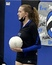 Vivian Lisboa Women's Volleyball Recruiting Profile