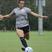 Ava Campione Women's Soccer Recruiting Profile
