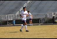 Diego Ochoa's Men's Soccer Recruiting Profile