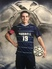 Jacob Guerrini Men's Soccer Recruiting Profile