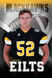 Tanner Eilts Football Recruiting Profile