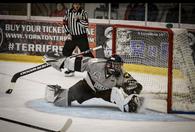 Parker Rey's Men's Ice Hockey Recruiting Profile