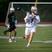 William Swartz Men's Lacrosse Recruiting Profile