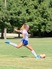 Alexis Theiler Women's Soccer Recruiting Profile