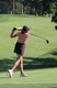 Madeline Heister Women's Golf Recruiting Profile