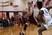 Uriah Wehner Men's Basketball Recruiting Profile