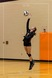 Misa Satchel Women's Volleyball Recruiting Profile
