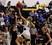 Taylor Svoboda Women's Basketball Recruiting Profile