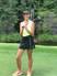 Zoe Robinson Women's Golf Recruiting Profile