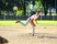 David Eklund Baseball Recruiting Profile