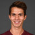 Noah Boettiger Men's Soccer Recruiting Profile