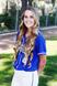 Carly Oldfield Softball Recruiting Profile