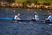 Lilee Powell-Lunney Women's Rowing Recruiting Profile