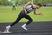 Spencer Ewen Men's Track Recruiting Profile