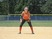 Kaylin Power Softball Recruiting Profile