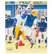 James Naylor Jr Football Recruiting Profile