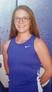 Shawnia Christensen Women's Track Recruiting Profile