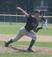 Torsten Sloan Anderson Baseball Recruiting Profile