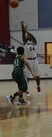 Uriel Willis Men's Basketball Recruiting Profile