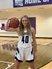 Sophia Loden Women's Basketball Recruiting Profile