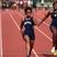 Sarah Wollaston Women's Track Recruiting Profile