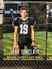 Jake Sinclair Football Recruiting Profile