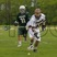 Cole Carty Men's Lacrosse Recruiting Profile