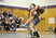 William Casey Wrestling Recruiting Profile