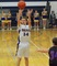 Carson Cloaninger Men's Basketball Recruiting Profile
