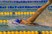 Alison Basel Women's Swimming Recruiting Profile